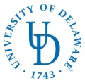 UD_circle1743_logoweb